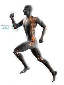 fysiotherapie-lbs-afbeelding-elleboog