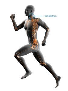 fysiotherapie-lbs-afbeelding-nek