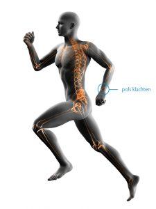fysiotherapie-lbs-afbeelding-pols